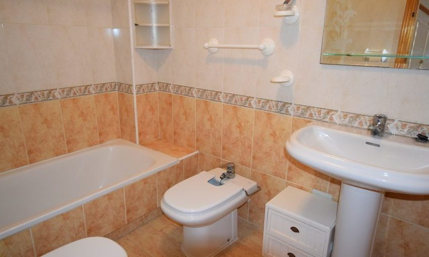 9842-townhouse-for-sale-in-playa-flamenca-76407-large