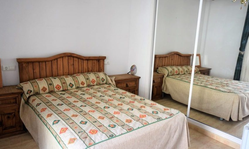 9842-townhouse-for-sale-in-playa-flamenca-76408-large