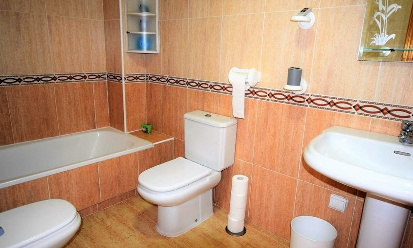 9842-townhouse-for-sale-in-playa-flamenca-76409-large