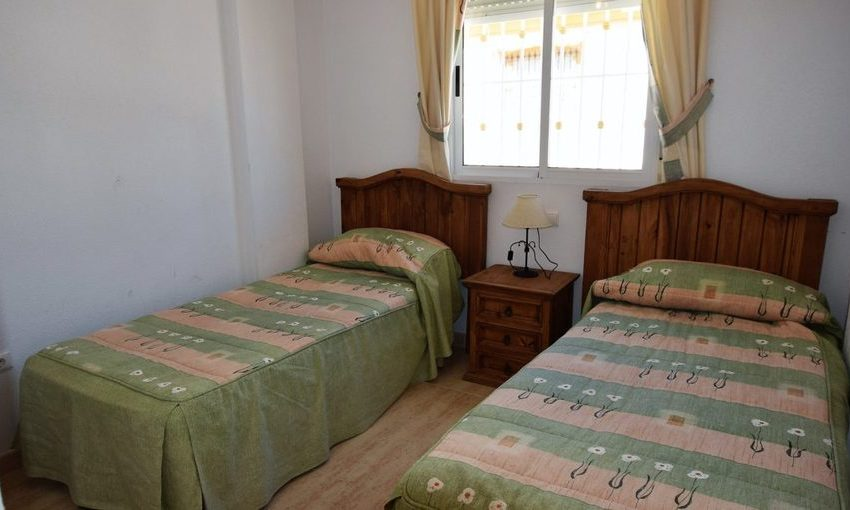 9842-townhouse-for-sale-in-playa-flamenca-76410-large