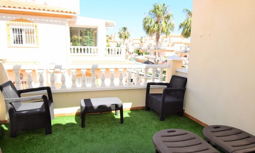 9842-townhouse-for-sale-in-playa-flamenca-76411-large