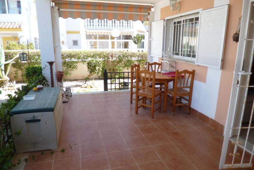 9829-quad_house-for-sale-in-la-florida-76191-large