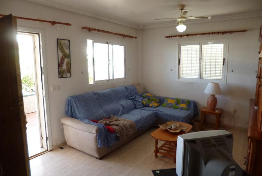 9829-quad_house-for-sale-in-la-florida-76192-large