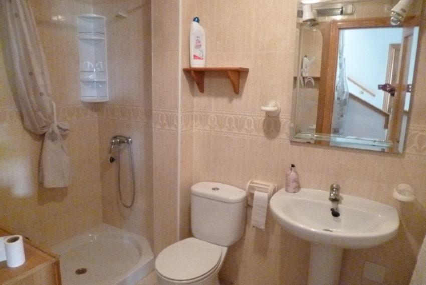 9829-quad_house-for-sale-in-la-florida-76196-large