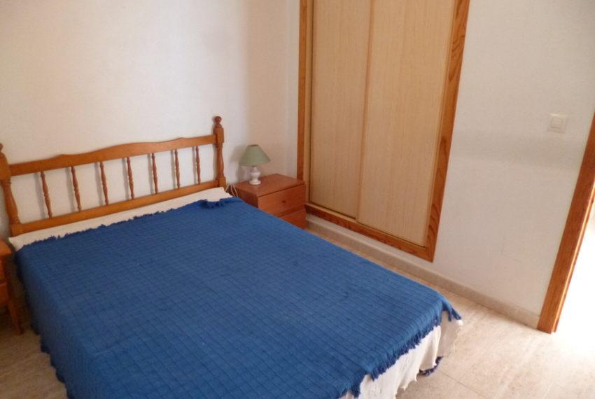 9829-quad_house-for-sale-in-la-florida-76199-large