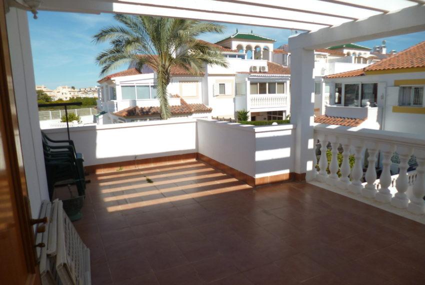 9829-quad_house-for-sale-in-la-florida-76200-large