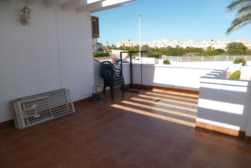 9829-quad_house-for-sale-in-la-florida-76201-large