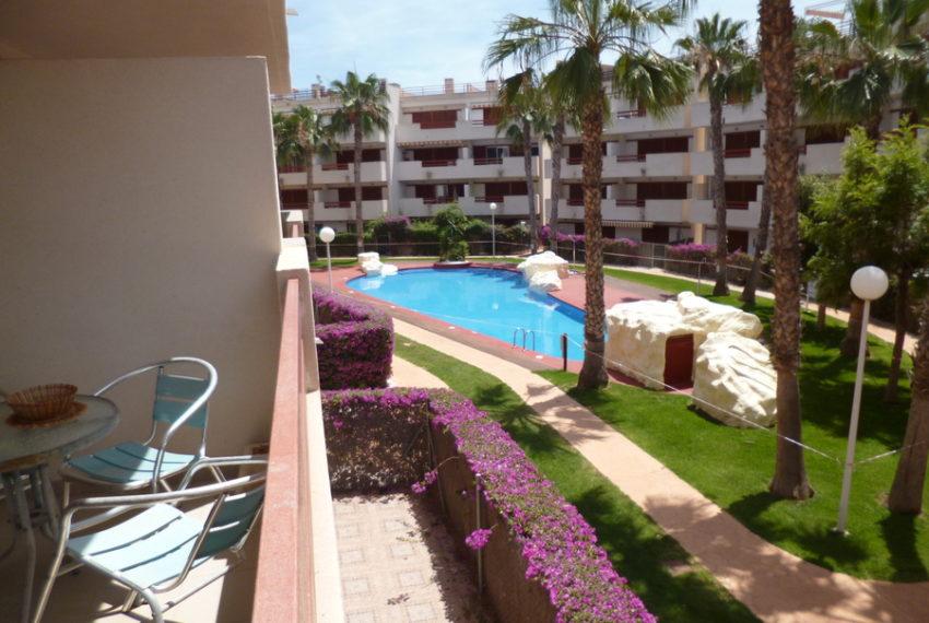 9840-apartment-for-sale-in-playa-flamenca-76484-large
