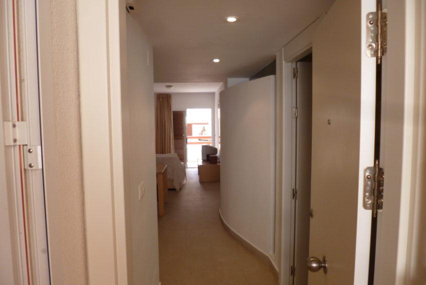 9840-apartment-for-sale-in-playa-flamenca-76485-large