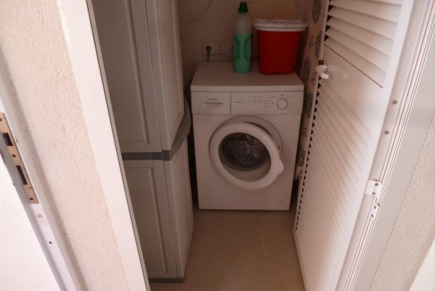 9840-apartment-for-sale-in-playa-flamenca-76486-large
