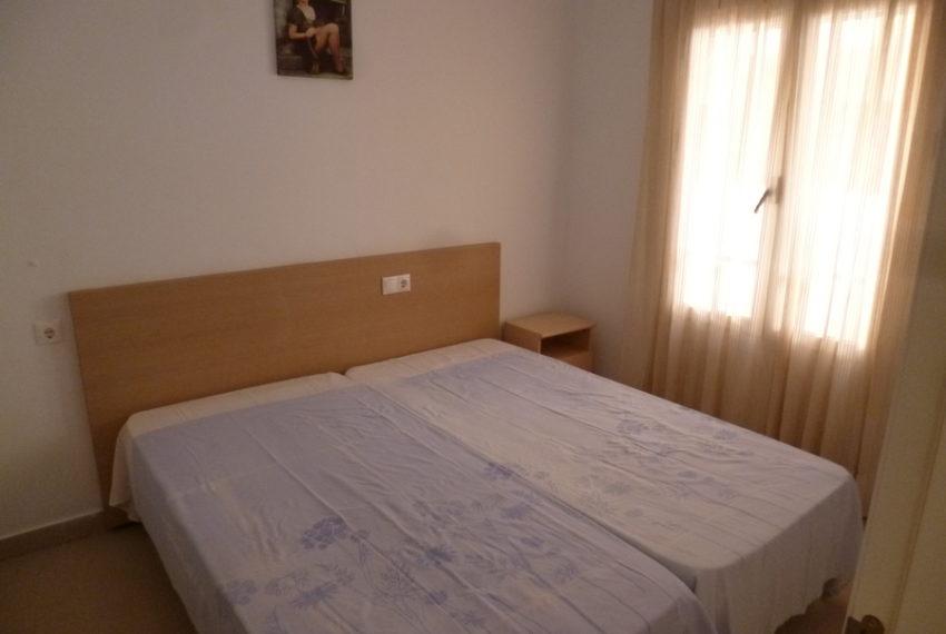 9840-apartment-for-sale-in-playa-flamenca-76487-large