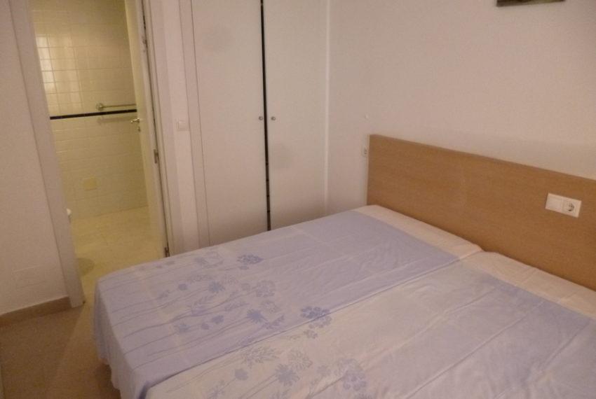 9840-apartment-for-sale-in-playa-flamenca-76488-large