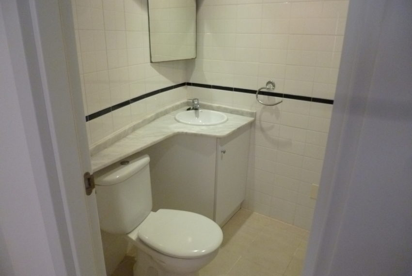 9840-apartment-for-sale-in-playa-flamenca-76489-large