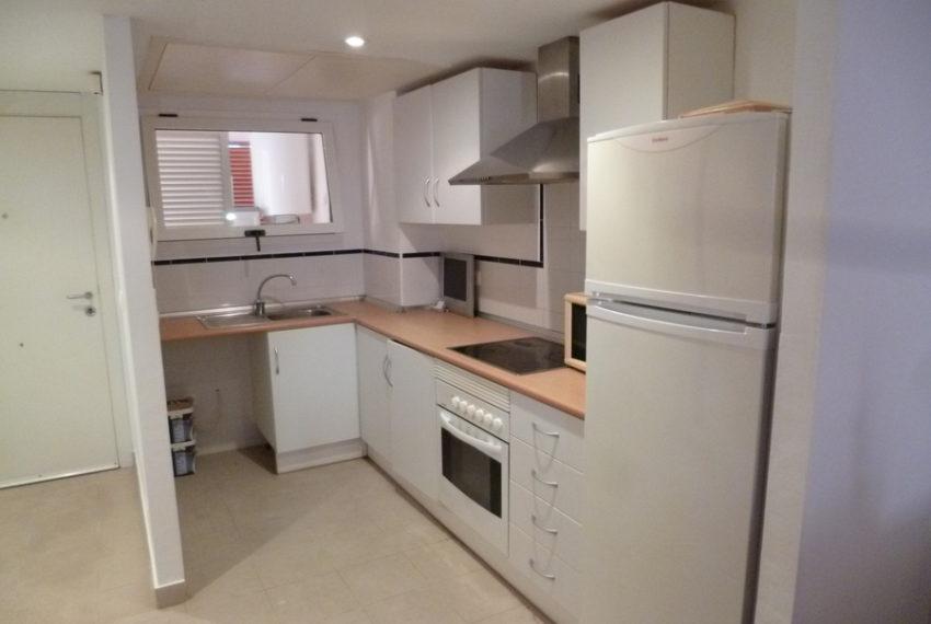 9840-apartment-for-sale-in-playa-flamenca-76491-large
