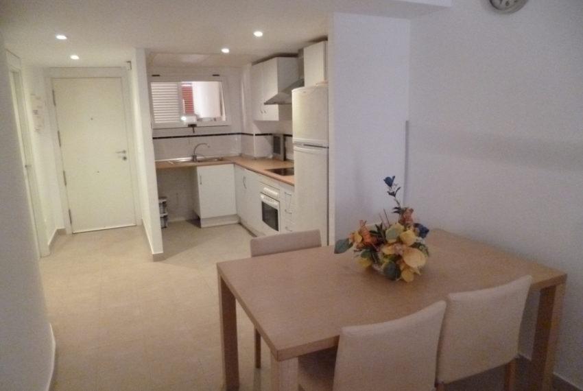 9840-apartment-for-sale-in-playa-flamenca-76492-large