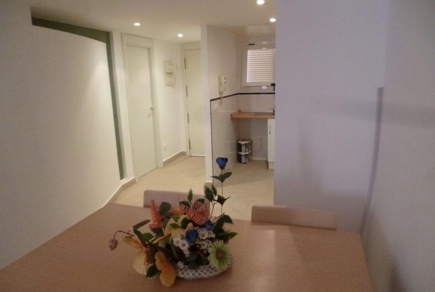9840-apartment-for-sale-in-playa-flamenca-76493-large