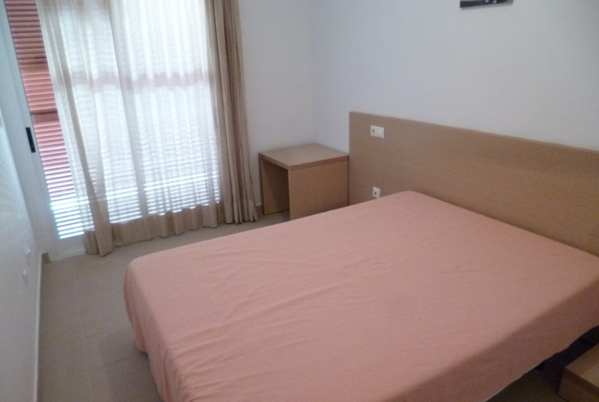 9840-apartment-for-sale-in-playa-flamenca-76497-large