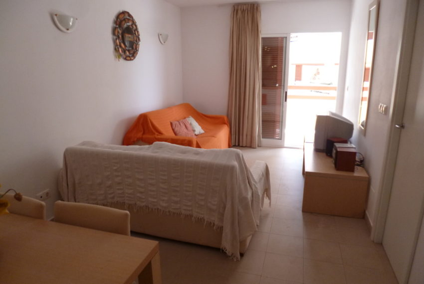 9840-apartment-for-sale-in-playa-flamenca-76498-large