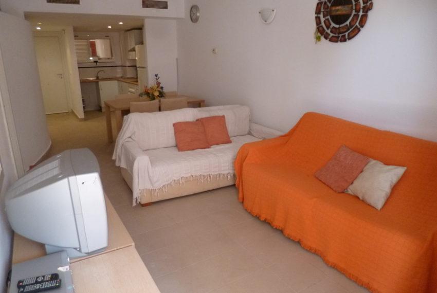 9840-apartment-for-sale-in-playa-flamenca-76499-large