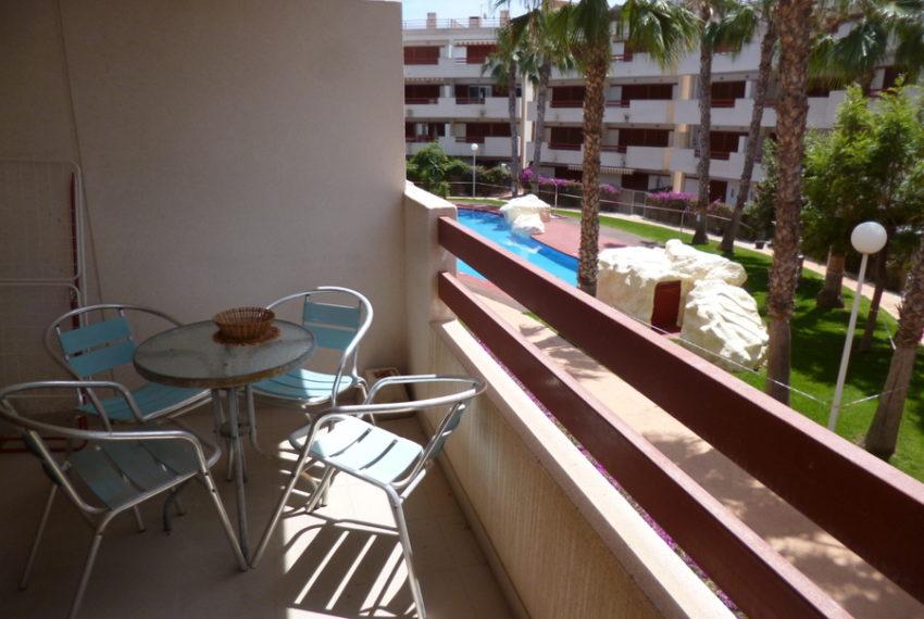 9840-apartment-for-sale-in-playa-flamenca-76500-large