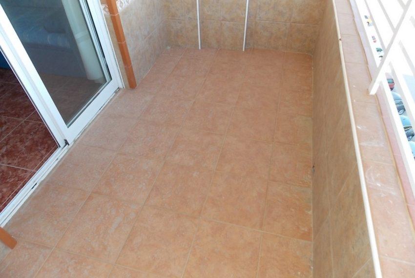 Apartment Calas Blancas Torrevieja 11