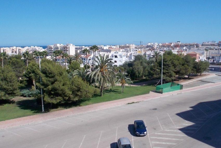Apartment Calas Blancas Torrevieja 12