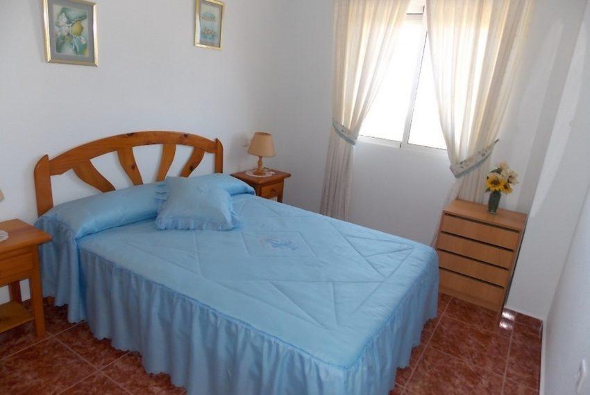 Apartment Calas Blancas Torrevieja 3