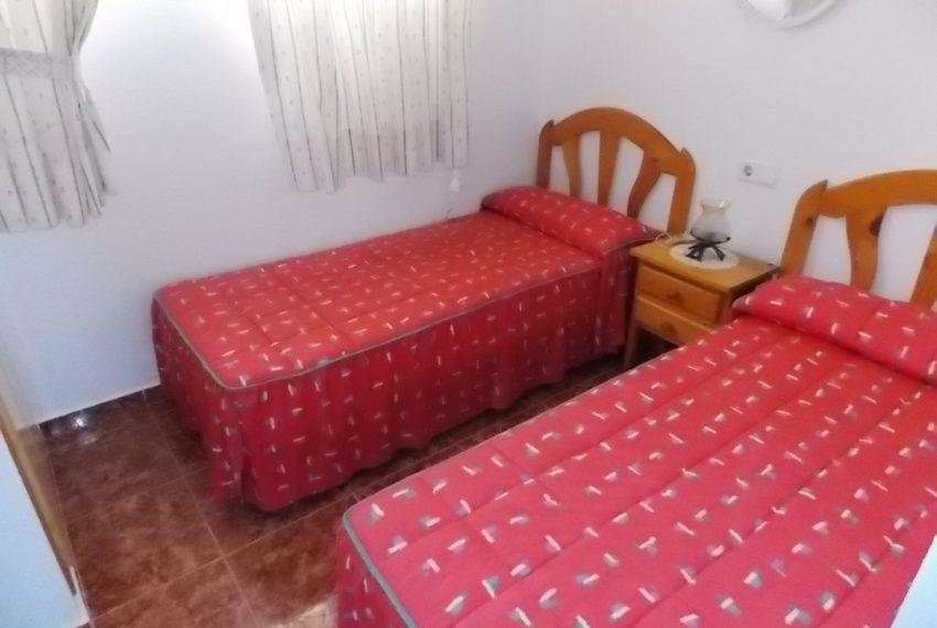 Apartment Calas Blancas Torrevieja 4