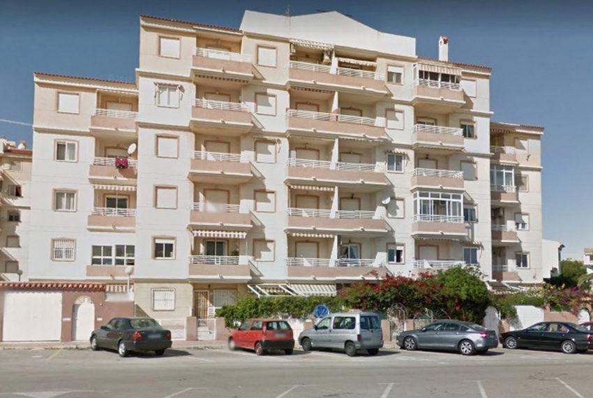 Apartment-Calas-Blancas-Torrevieja-5