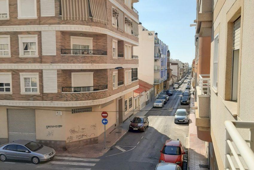 Apartment Leilighet Torreevieja 15