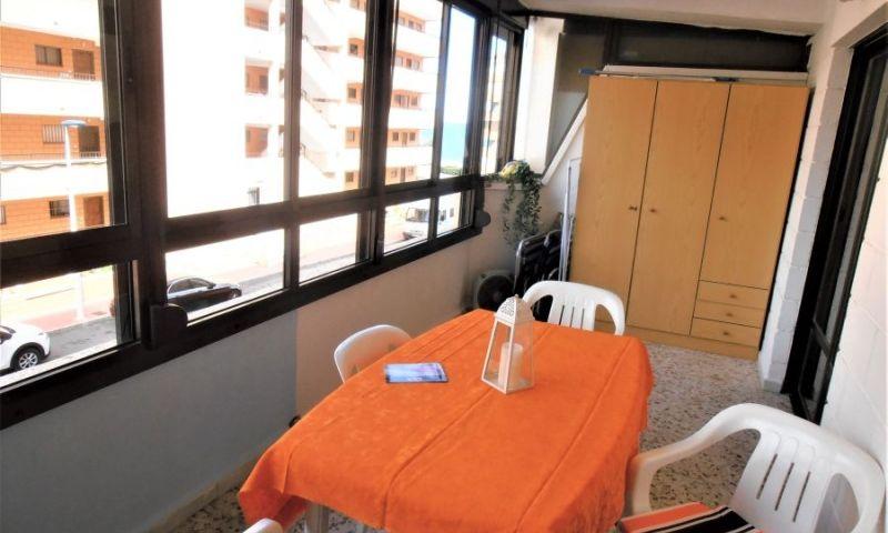 078cda00-bcd3767-terraza-ii