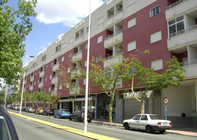 208e26ba-europa-iii-building-photo-800x600