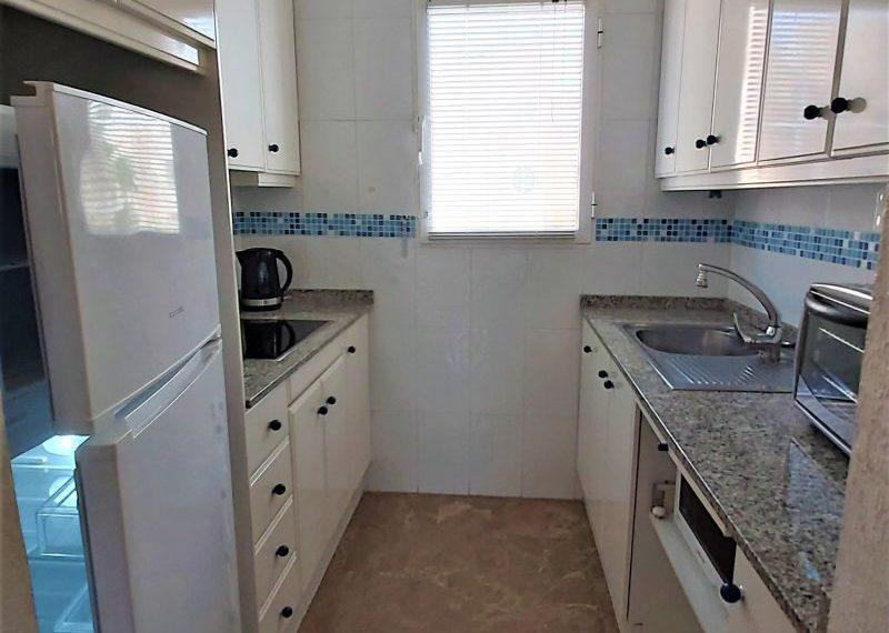 30db0c68-bcd4269-cocina