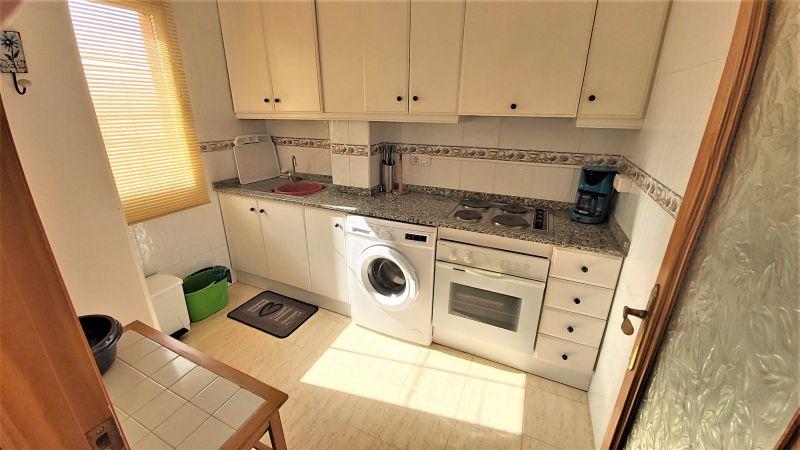 36aeed0e-bcd4270-cocina