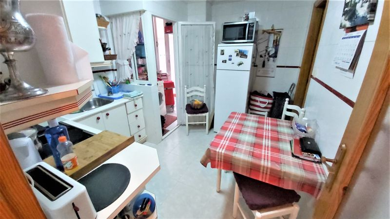 4332188a-bcd4277-cocina