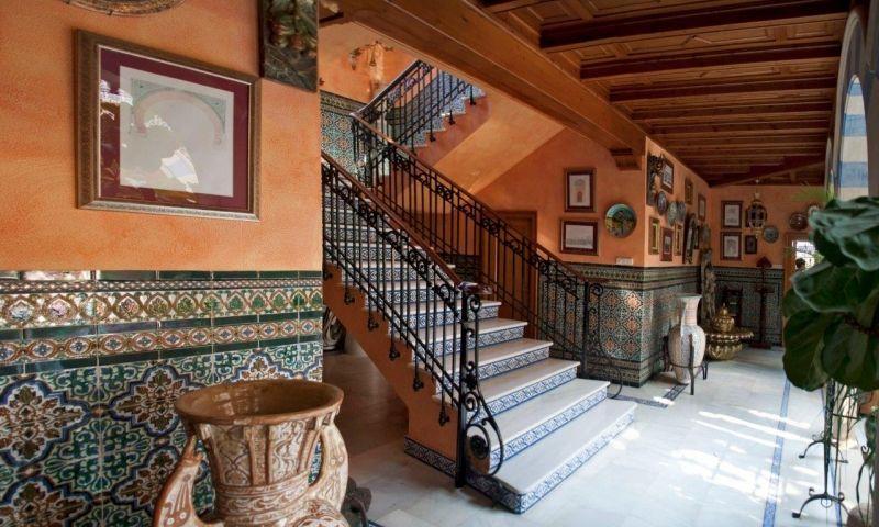 70d2589b-villa-andaluza-4