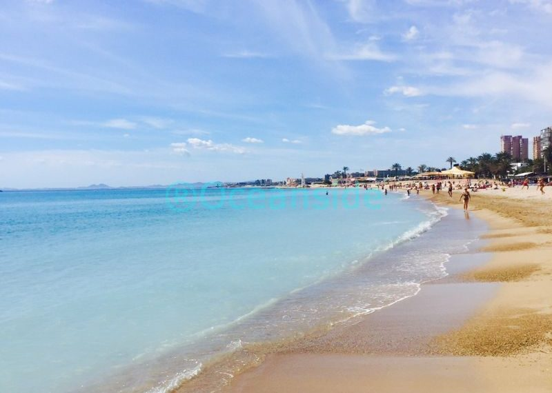 94ae3375-playa-campoamor-marca-agua