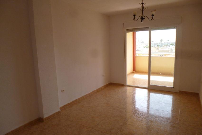 9864-apartment-for-sale-in-la-mata-76779-large