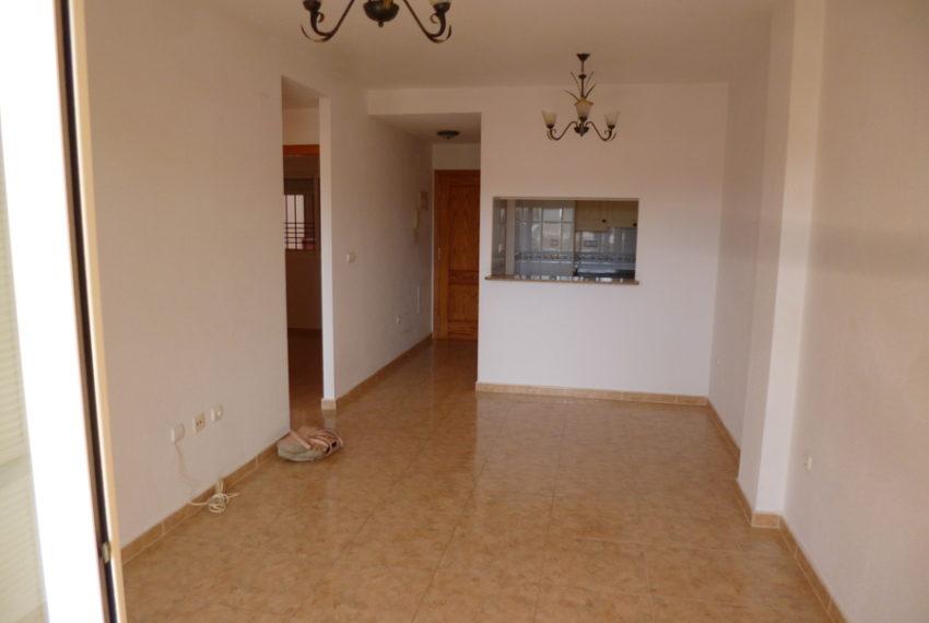9864-apartment-for-sale-in-la-mata-76780-large