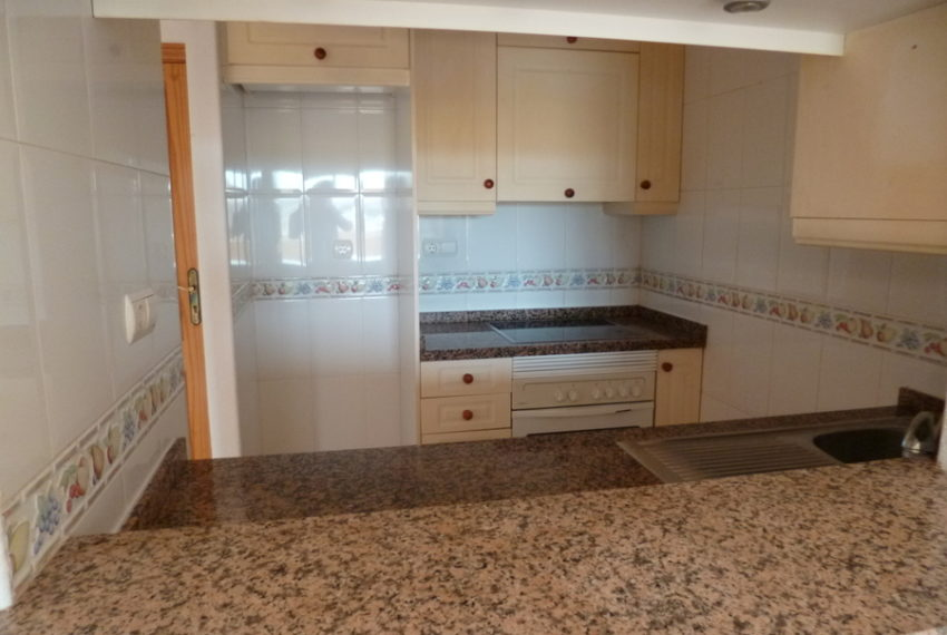 9864-apartment-for-sale-in-la-mata-76781-large