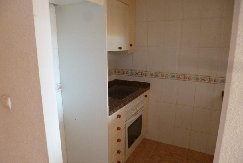 9864-apartment-for-sale-in-la-mata-76782-large