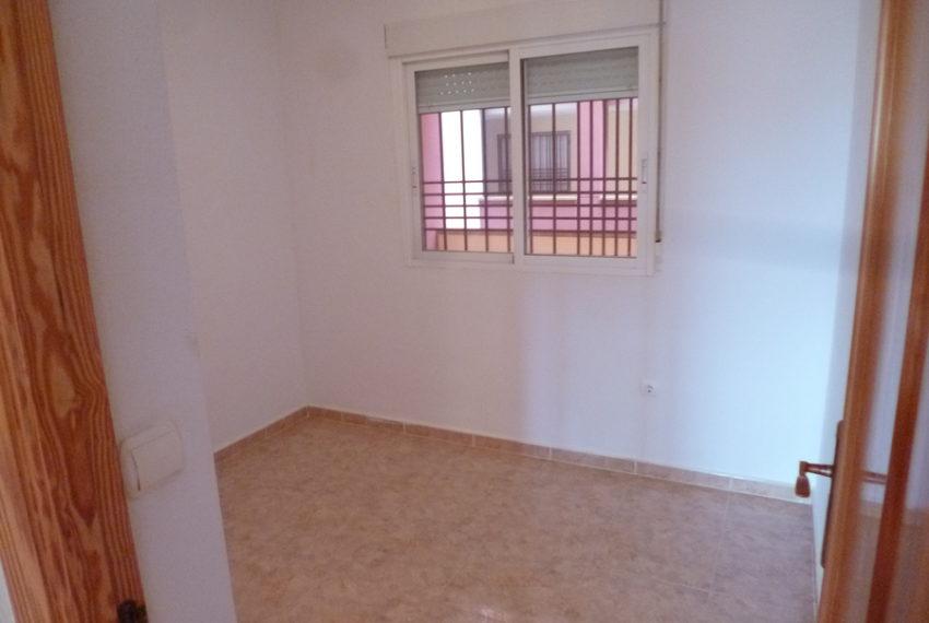 9864-apartment-for-sale-in-la-mata-76783-large