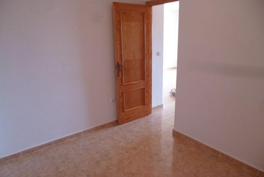 9864-apartment-for-sale-in-la-mata-76784-large