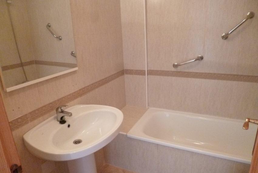 9864-apartment-for-sale-in-la-mata-76785-large