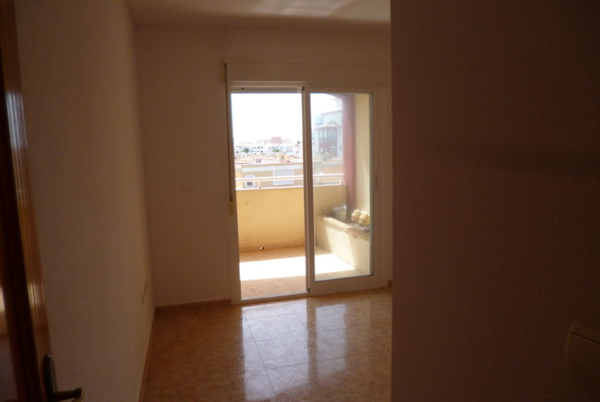 9864-apartment-for-sale-in-la-mata-76786-large