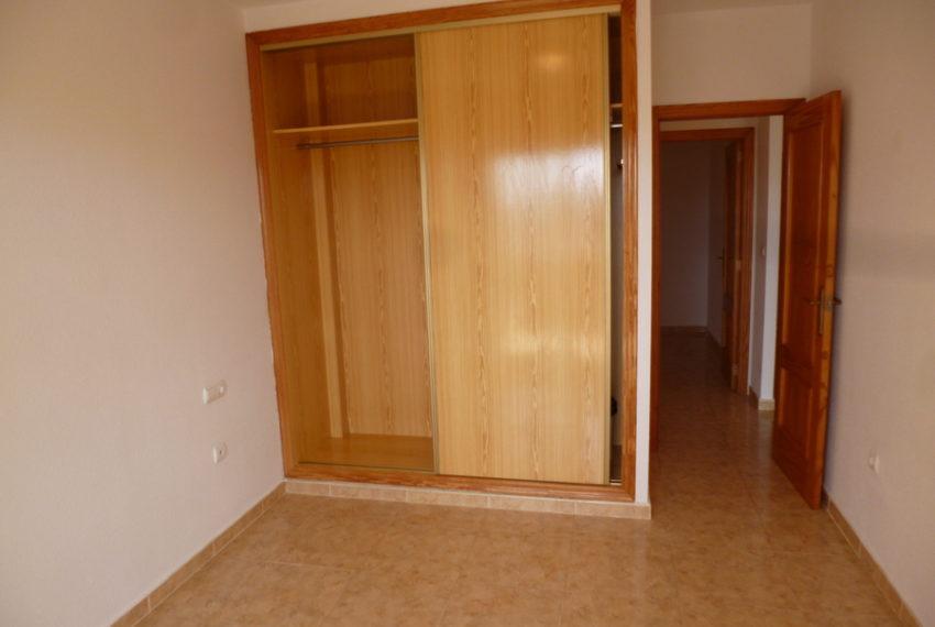 9864-apartment-for-sale-in-la-mata-76787-large