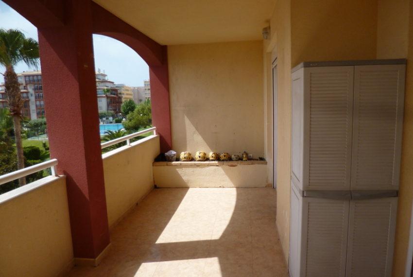 9864-apartment-for-sale-in-la-mata-76788-large