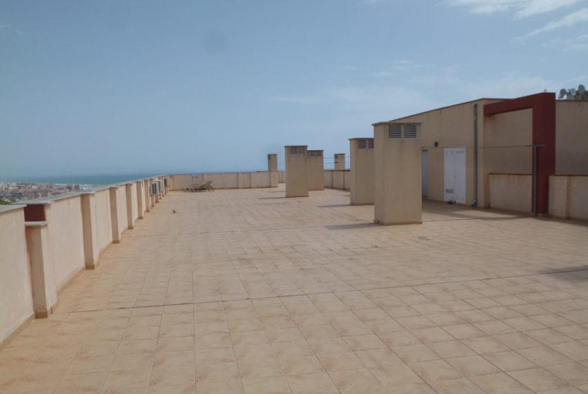 9864-apartment-for-sale-in-la-mata-76790-large