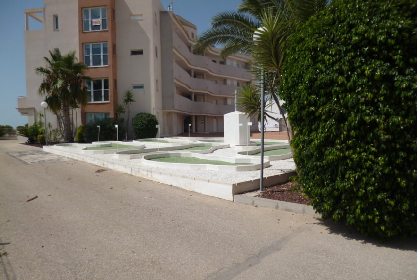 9874-apartment-for-sale-in-los-dolses-76914-large