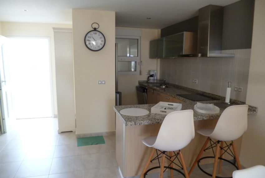 9874-apartment-for-sale-in-los-dolses-76915-large